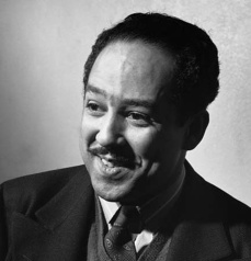 Black president or not, I think Langston Hughes, among others, would be disappointed with us.