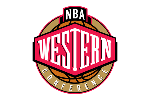 hoop365-nba-western-conference-logo
