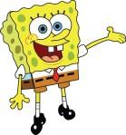 SpongeBbo