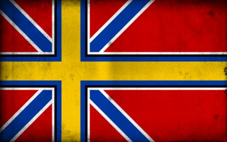 Scandinavian Commonwealth