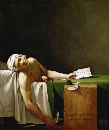 Jacques-Louis_David_-_La_Mort_de_Marat